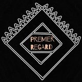 PREMIER REGARD - FIRST PROMO MIX