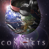 Music Connects Us E03
