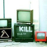 Àrcade Discoforgia - 'Prime Time' Mixtape