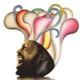 Jazzheads - Blow Through Your Head Mixtape #1
