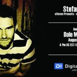 Guest Mix Dale Middleton - e11even Presents Vol.8 [August 2013] On Digitally Imported Radio