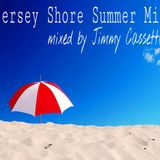 Jersey Shore Summer Mix