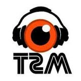 Giả Vờ Thương Anh Được Không Em Ft Lâu Đài Tình Ái-T.2M Mix.mp3(118.1MB)