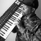 Vinyl Hip Hop Old Skool Mix