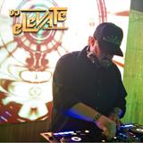 DJ Elevate - Urban 15JUN19