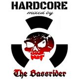 The Bassrider - 10 Years of Hardcore Injection (Mix)
