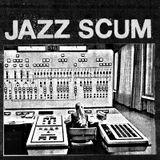 Jazz Scum