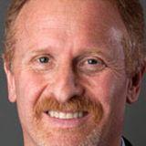 Jerry Crasnick of ESPN