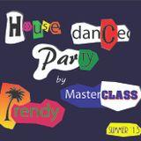 House D.A.N.C.E Party Remix