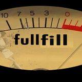 Fullfill 2step & bass music mix