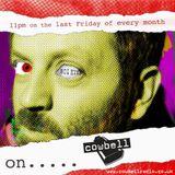 Big Eye Radio Show_Aug13