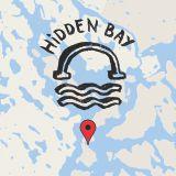 Mixtape Hidden Bay Records Villette Sonique 2017