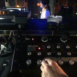 DEEP&TECH / Jay Zimmermann / MAR 2015 / Block.FM (Tokyo)