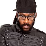 TARRUS RILEY MIXTAPE