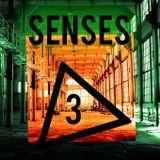 Fabio Dociini presents Senses Episode ►03