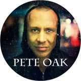 Pete Oak - Steyoyoke Podcast #022 [11.13]