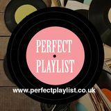 Perfect Playlist Hip Hop Mix