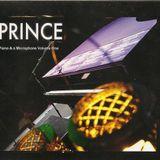 SL 079-080 Piano and Microphone Volume I