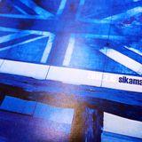 2014.2.15 sikamadness (UK ROCK)
