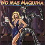 No Mas Maquina, Dj Son (2012)