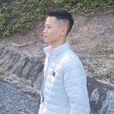 NST - [ BAY PHÒNG 2K18 ] HONG KONG FT KHÚC BIỆT LY - Dj Trung Milano