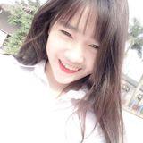 NST - Đi Lắc Không Anh - Quỳnh Anh bê cả mixx !