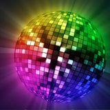 Disco & Funk 80's Mix By Ned