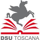 Campus- DSU Toscana