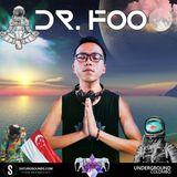 BPM Journey with DR FOO Guest Episode 2018-11-02