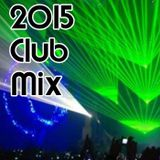 Dj Makuta - In The Club 2015