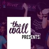 The Wall Presents: QUIX [N.Z]