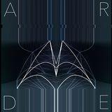 Rise Above - Dare
