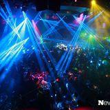 New Square Vol.6 - DJ Tommy ft DJ Đức Kenzo