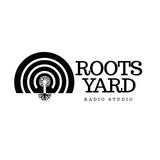 Rootsyard Radio Studio 03/04/2019 Roots Wednesday with Ras Kayleb