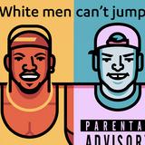 White men cant't jump - puntata  16-03-2019