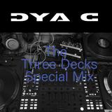 Special Three Decks Mix