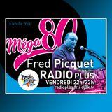 mega80-2019-semaine-25 - 21-juin-2019 par Fred PICQUET