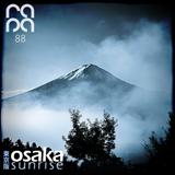 Osaka Sunrise 88