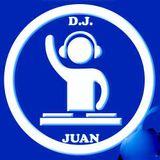 D.J. JUAN PARDO . SESIÓN NOVIEMBRE 2012