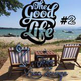 La Jetée Bar_Lounge #2 - The Good Life