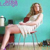 Julian M - Area Lounge ed.071