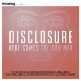 Disclosure - Here Comes The Sun Mix (Mixmag cover mix - June 2013)