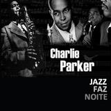 Charlie Parker - The Original Bird