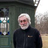 67. Philippe Hässlekvist