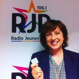 belles & bonnes choses #20. La Champagne Patrimoine Mondial de L'Unesco racontée par Amandine Crépin