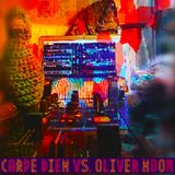 Dj Carpe Diem vs Dj Oliver Moon - Belka