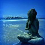 BUDDHA SOFA X BY MR ROSSAINZ OCTUBRE 2012