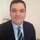 Dr David Borenstein - 28/12/16 - LDN Prescriber