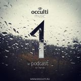 Occulti Music Podcast #1 [2013] (by Impish)