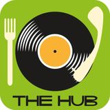 Musicport Festival- The  Hub Closing Set 2016